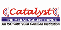 entrance coaching calicut,medical entrance coaching institute in calicut,engineering entrance coaching in calicut,med/engg coaching institute,iit/jee coaching in calicut,NEET coaching in calicut,pmt coaching calicut,neet coaching calicut,entrance coaching institutes calicut